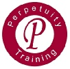Perpetuity Training Logo