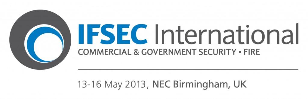 IFSEC 2013