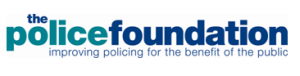 police_foundation_logo